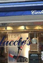 Carluccio's