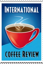 Spotlight On: International Coffee Review