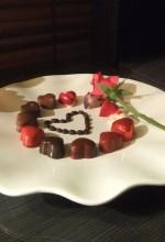 Spotlight On: Valentine's Day 2013